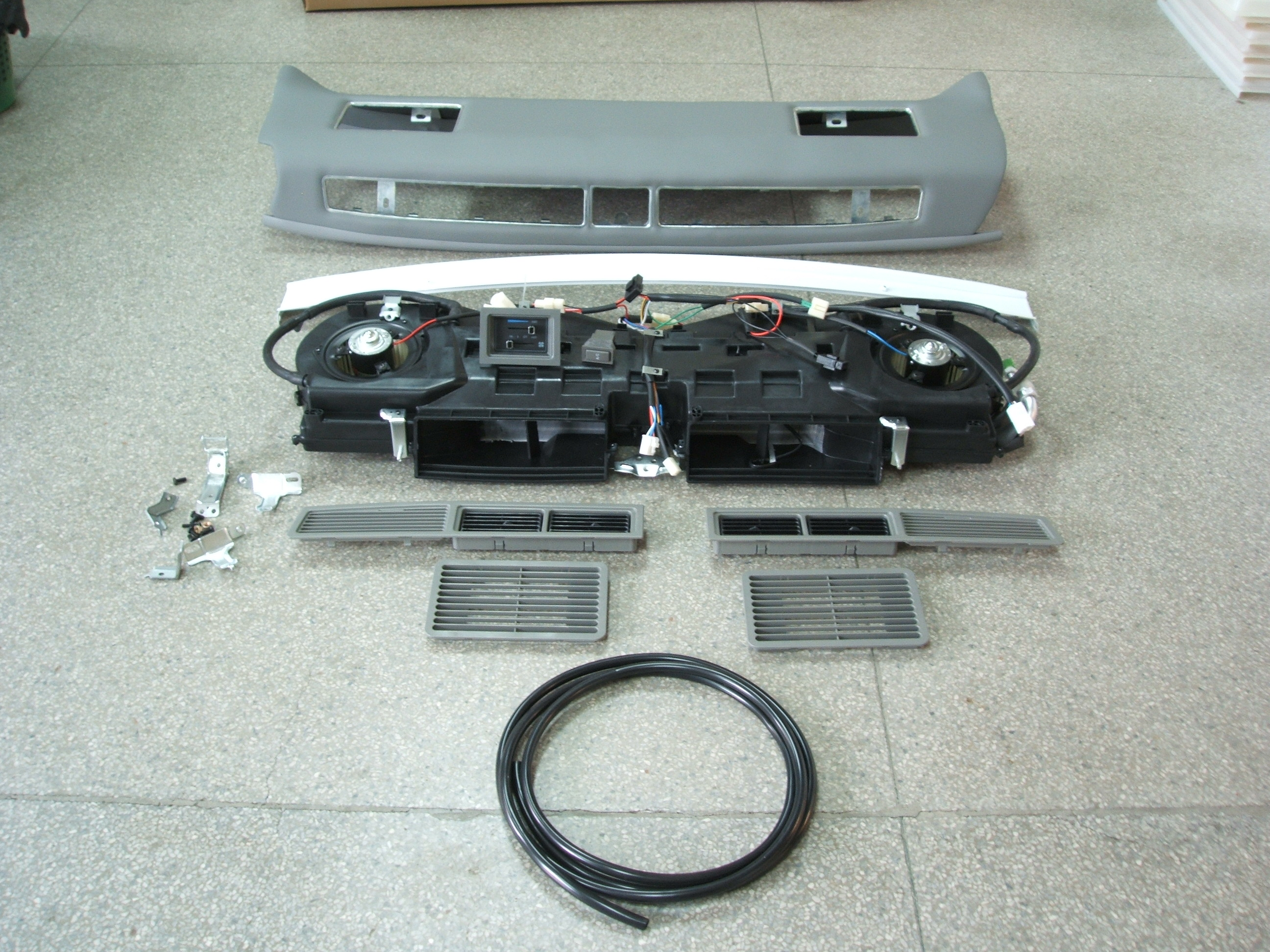 Products Gt Gt Evaporator Unit Www Coolmater Com Cn Auto Air