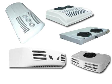 Bus air conditioner--www coolmater com cn,Auto air conditioner parts