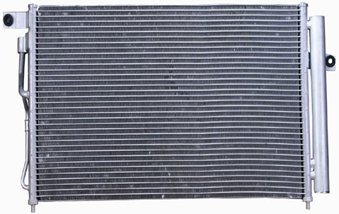 Products Gt Gt Condenser Gt Gt Hyundai Www Coolmater Com Cn